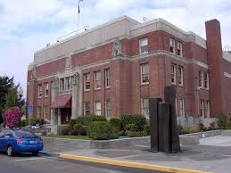 clackamas-county-courthouse