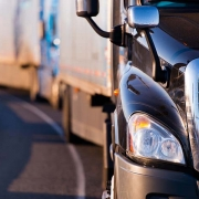 commercial drivers license DUI Portland