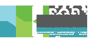Portland Business Alliance Logo