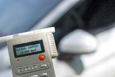 portland dui defense breathalyzer