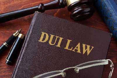 dui lawyer in Portland Oregon